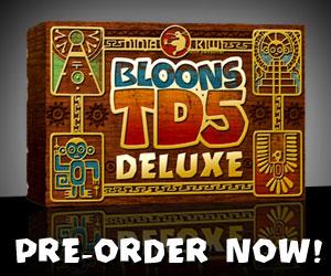 File:Bloons TD5 Deluxe.jpg