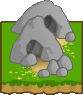 Caves Tile Icon