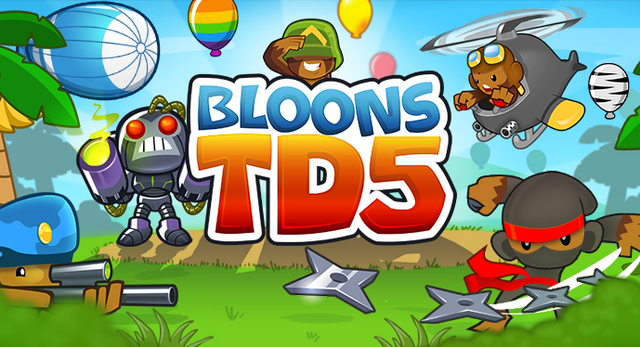 File:Bloons TD5 iOS.png