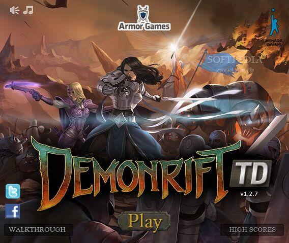 File:Demonrift TD.jpg