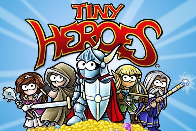 File:Tiny Heroes.jpg