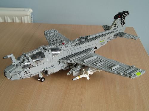 File:Lego EA-6B.jpg