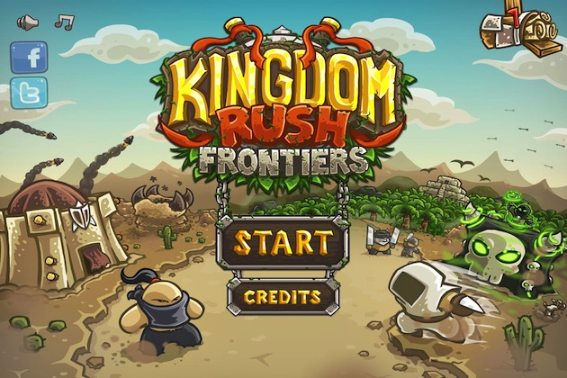 File:Kingdom Rush - Frontiers.jpg