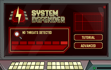 File:System Defender.png