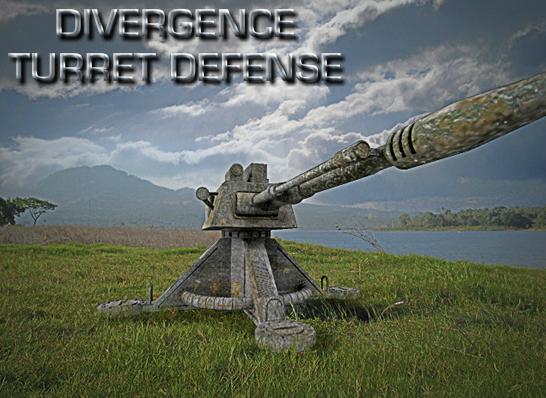 File:Divergence Turret Defense.jpg