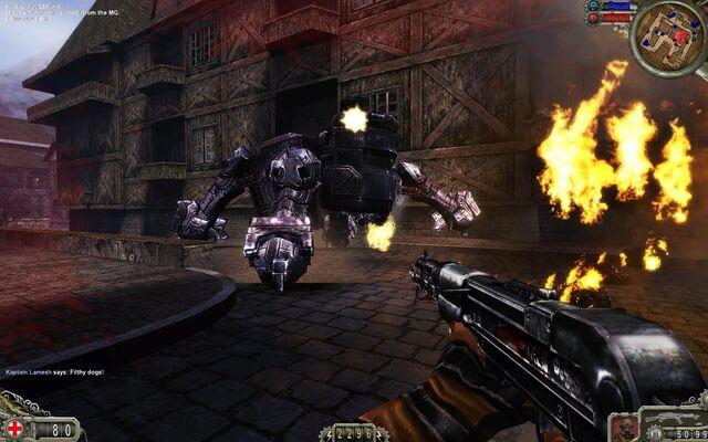 File:Iron Grip - Warlord.jpg