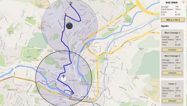 File:MapsTD.jpg