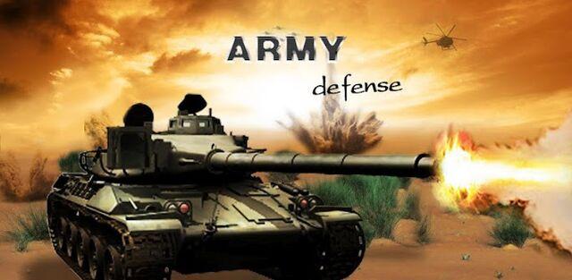 File:Army Defense.jpg