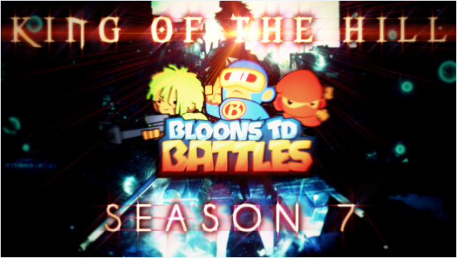 File:Bloons KOTH Season 7.png