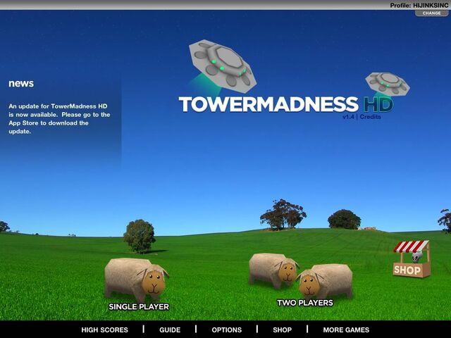 File:Tower Madness HD.jpg
