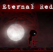 Eternal Red