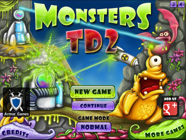 File:Monsters TD2.jpg