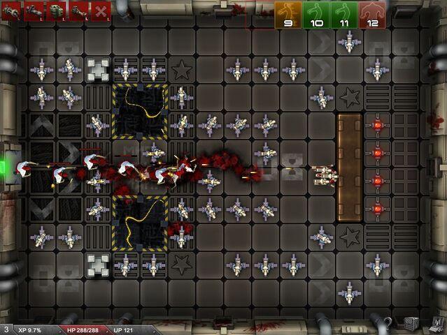 File:Robots vs Zombies.jpg