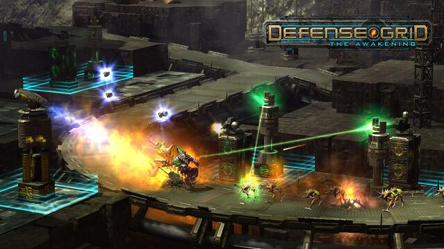 File:Defense Grid.jpg