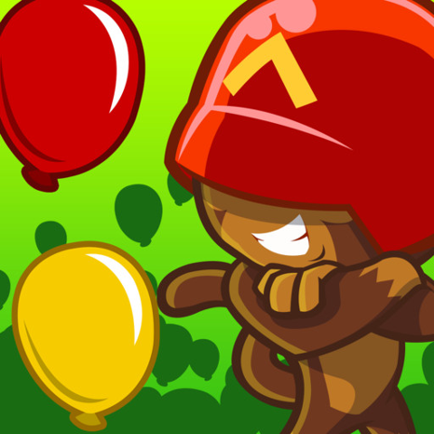 File:Bloons TD Battles iOS.png