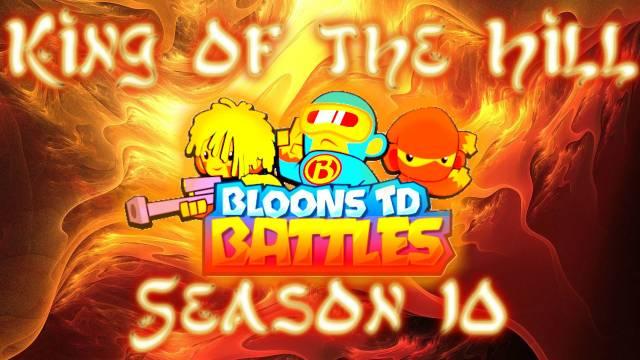 File:Bloons KOTH Season 10.jpg