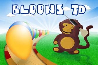 File:Bloons TD iOS Logo.jpg