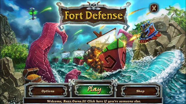 File:Fort Defense.jpg