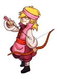 File:Assassin Prince artwork.jpg