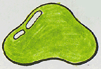 File:NM3ToD06GreenSlime.png