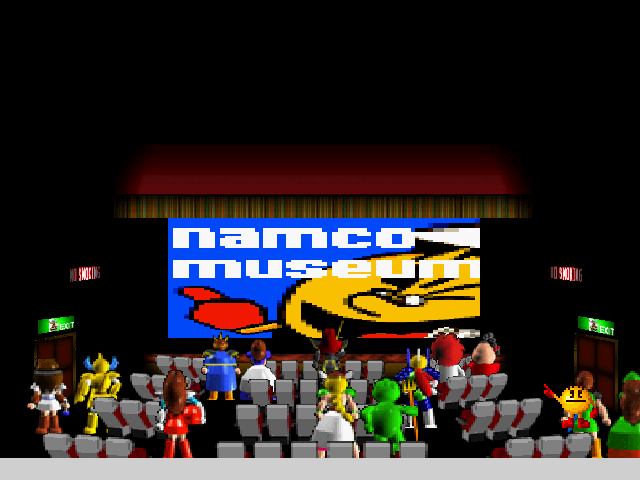 File:NM3Theather.png