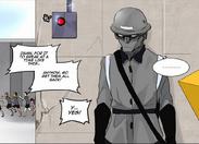 Lero-Ro Guard