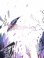 Shinwonryu attack3.png