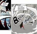 Demonic Fish Wheel Dance - White Wave Demonic Explosion (2).jpg