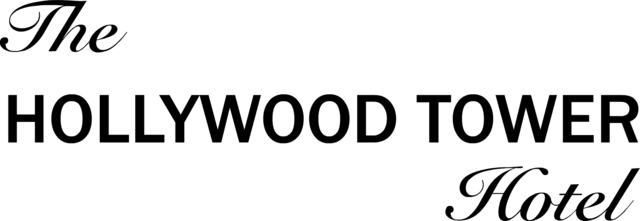 File:The Hollywood Tower Hotel logo.png