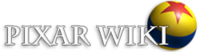 File:Pixar Wiki-wordmark.png