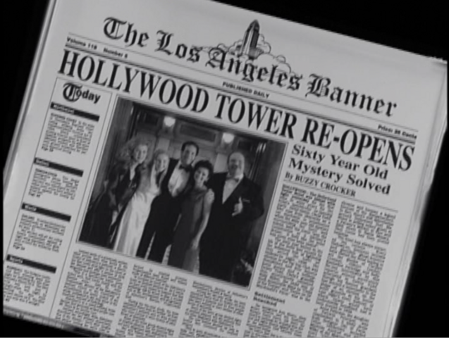 File:Los-Angeles-Banner-final.png