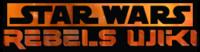 File:SW Rebels Wiki-wordmark.png