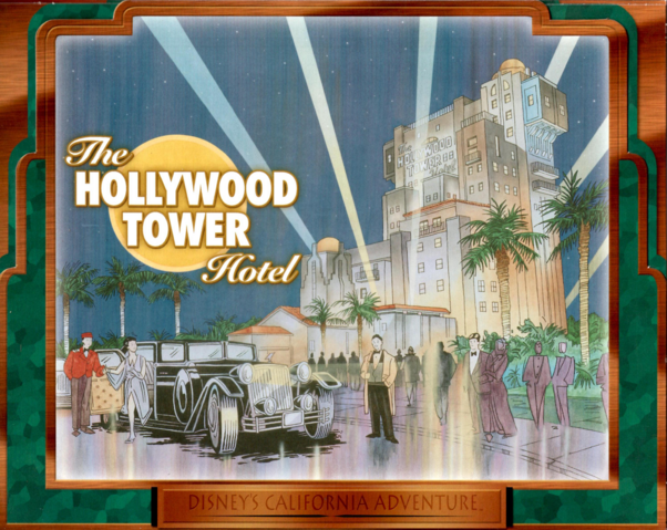 File:Hollywood Tower Hotel DCA photocard.png