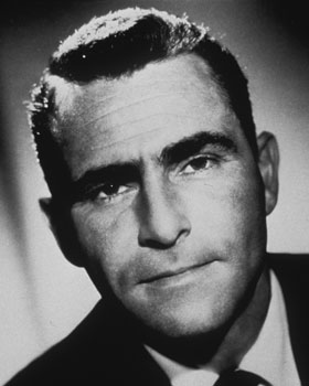 File:Rod serling.jpg