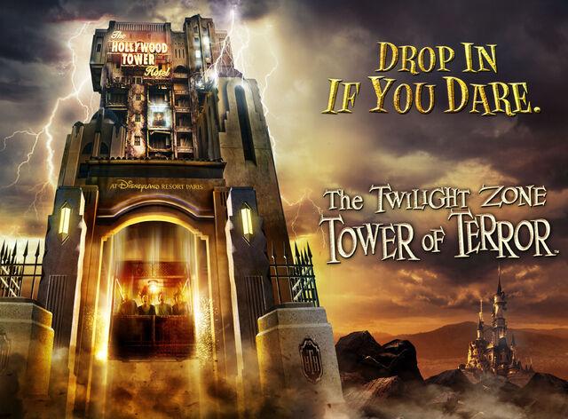 File:Tower of Terror DCA Ad.jpg