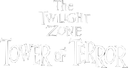 File:Twilight Zone Tower of Terror logo.png