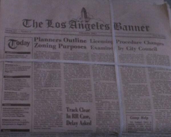 File:Los Angeles Banner.jpg