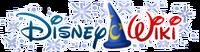Disney Wiki-wordmark.png