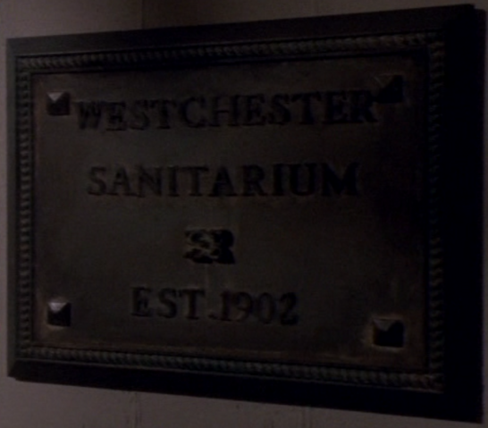 File:Westchester sign.png