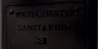 Westchester Sanitarium