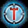 Tower logo trans