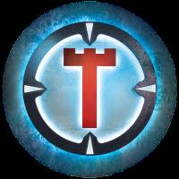 File:Tower logo trans.png