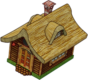 File:HouseDay1 2.png