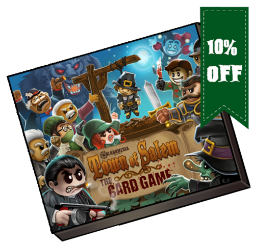 File:Card Game 10 percent off.png