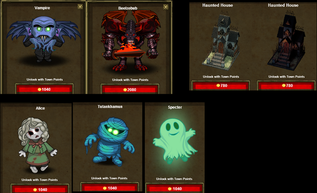 File:1.5.8 Halloween Items.png