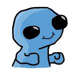 File:Rocketlauncher22 avatar.png