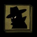 Dosya:Achievement Spy.png