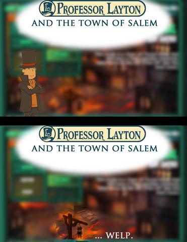 File:Professor Layton Town of Salem.png