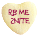 File:Candy Heart RB Me 2nite.png