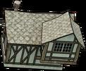 HouseDay4 4
